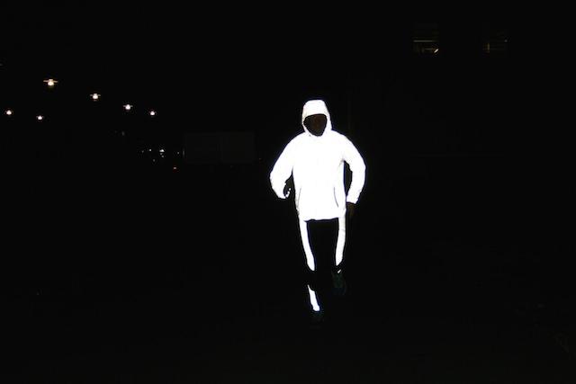 nike-flash-pack-sportbekleidung-3