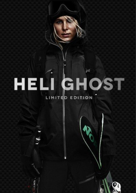 peak-performance-heli-ghost-2