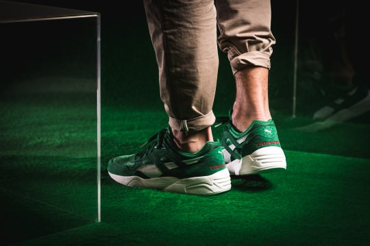 puma-green-box-pack-8-540x359