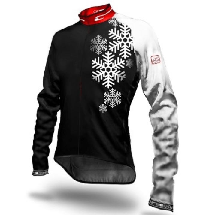Cycwear-Softshell-Jacke-Winter-Limited-Edition-Design-SJ-1-1
