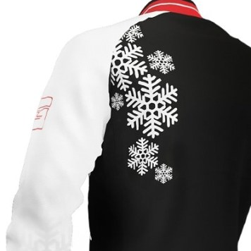 Cycwear-Softshell-Jacke-Winter-Limited-Edition-Design-SJ-1-2