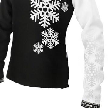 Cycwear-Softshell-Jacke-Winter-Limited-Edition-Design-SJ-1-3