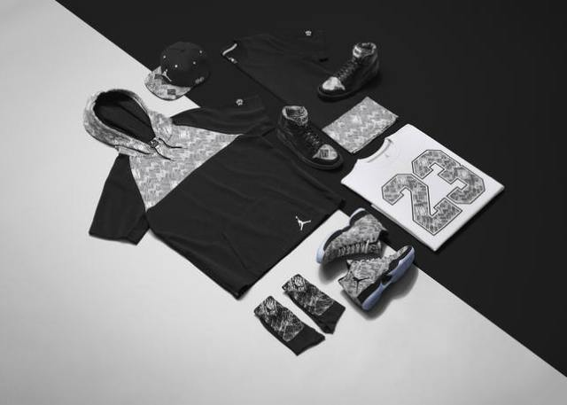 03_Nike_SP15_BHM_JORDAN_HERO_COLLECTION_Final_36520