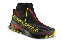 La-Sportiva-Crossover-2-0GTX black_yellow