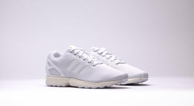 adidas-zx-flux-r-white-rwhite-offwhite-13-1024x562