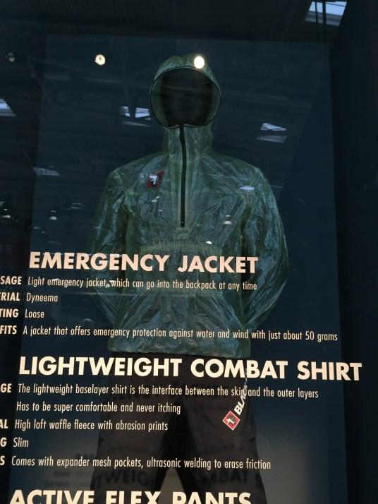 black-yak-emergency-jacket