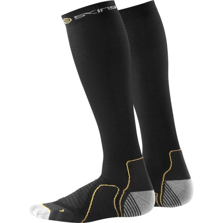 skins-Essentials-Compression-Socks-Active-Midweight