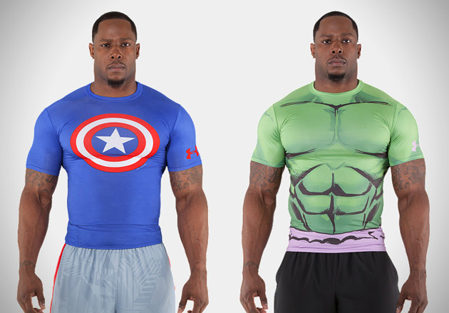 Under-Armour-Superhero-Alter-Ego-Compression-Shirts-3