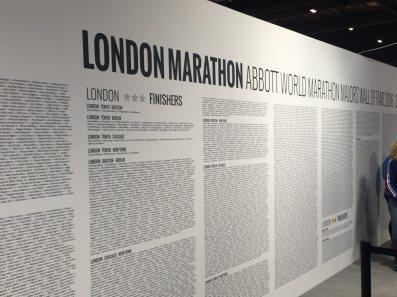 london-marathon-expo-3