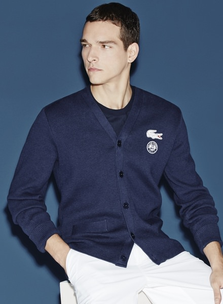 Lacoste-Roland-Garros-tennis-collection-mens-sweater_163925