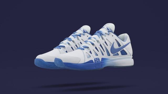 NikeCourt_Zoom_Vapor_9_Tour_x_colette_3_hd_1600