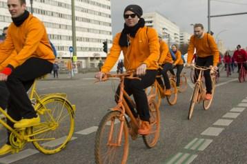adidas-supercolor-superstar-bike-tour-berlin-pharrell-williams-12