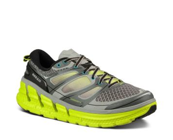hoka-one-one-conquest-2