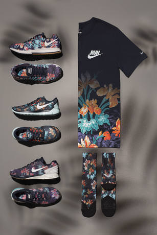 Nike_Photosynthesis_Pack_Collection_Vertical_Mens_42791
