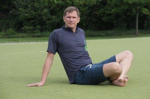 oekologisches-sport_outfit_fitness_men_blue
