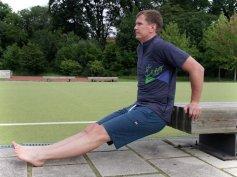 oekologisches-sport_outfit_fitness_men_look