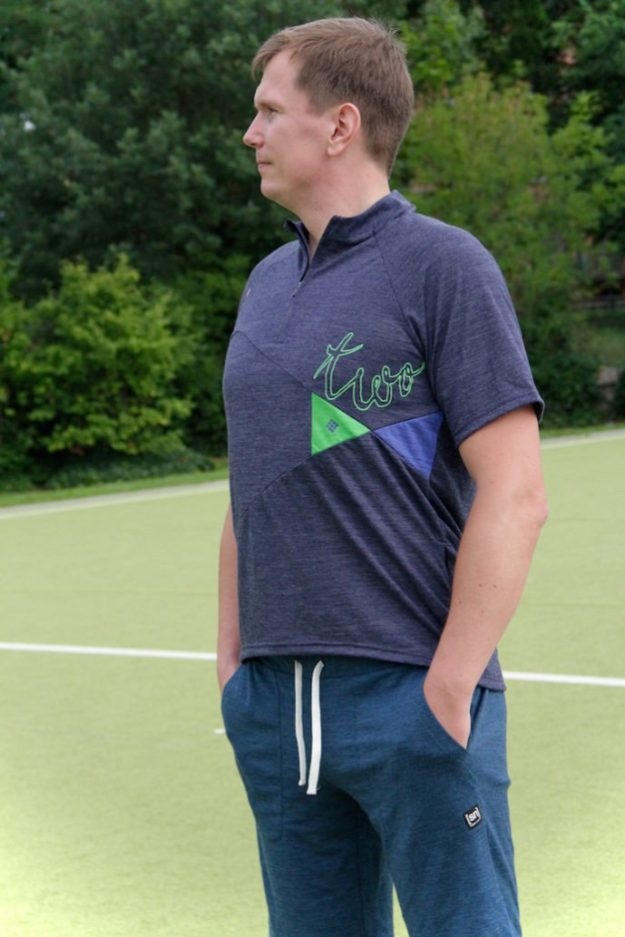 oekologisches-sport_outfit_fitness_men_training