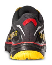 La-Sportiva-Helios_SR_black-yellow_Back