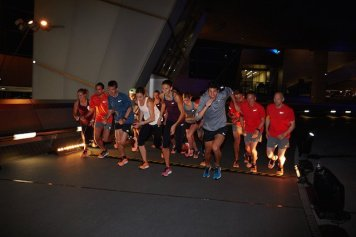 Nike_Zoom_SOFAST-Event-BMW-Welt-Muenchen-8