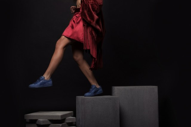 solange-x-puma-word-to-the-woman-8
