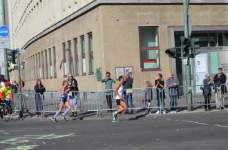 Berlin-Marathon-2015-Berlin-2