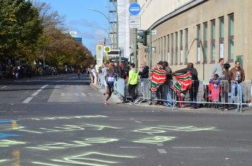Berlin-Marathon-2015-Berlin-5
