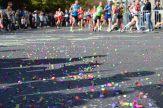 Berlin-Marathon-2015-Berlin-7