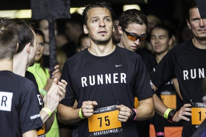Nike_Fastest_Mile_ISTAF_18