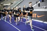 Nike_Fastest_Mile_ISTAF_25