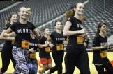 Nike_Fastest_Mile_ISTAF_26
