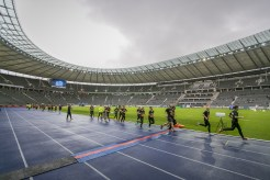 Nike_Fastest_Mile_ISTAF_30