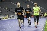 Nike_Fastest_Mile_ISTAF_47