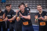 Nike_Fastest_Mile_ISTAF_55