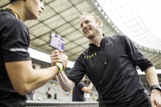 Nike_Fastest_Mile_ISTAF_59