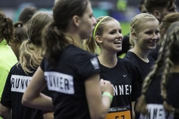 Nike_Fastest_Mile_ISTAF_60