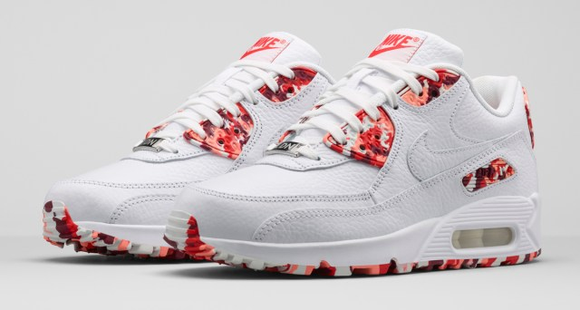 nike-air-max-90-london-eton-mess
