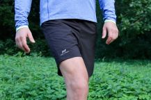 pro-touch-outfit-laufoutfit-4