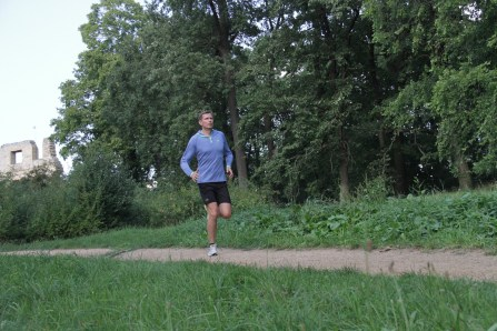 pro-touch-outfit-laufoutfit-6
