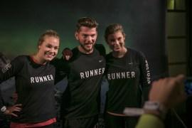 151025_Nike_Extra_Hour_Run_323