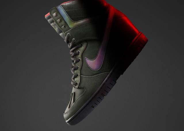 HO15_NSW_SNEAKERBOOT_DUNKSKYHI_W_PROFILE_01_rectangle_1600