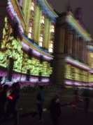 adidas-boostberlin-festival-of-lights-run-2