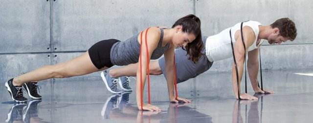 powerbands-liegestuetze-pushups