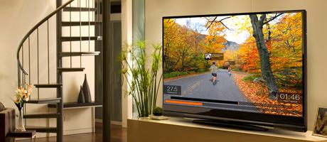 runsocial-running-app-tv-fernseher