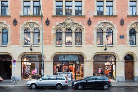New-Balance-Berlin-Shop-Store_2016_1