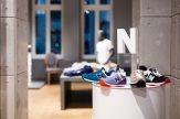 New-Balance-Berlin-Shop-Store_2016_13