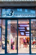 New-Balance-Berlin-Shop-Store_2016_3