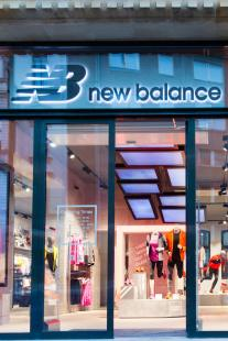 New-Balance-Berlin-Shop-Store_2016_3