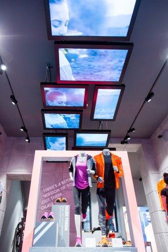 New-Balance-Berlin-Shop-Store_2016_5