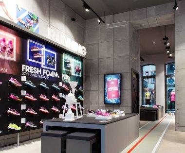 New-Balance-Berlin-Shop-Store_2016_7