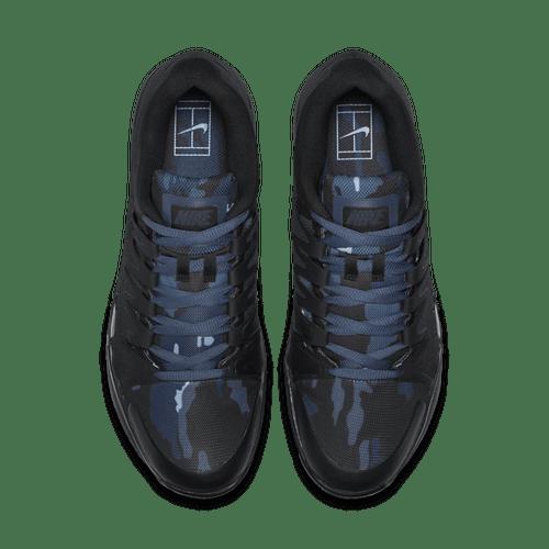 Tennis-NikeCourt-Zoom-Vapor-9-5Tour-Camo-Oben
